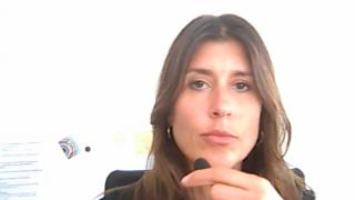 Gabriella Azzolini
