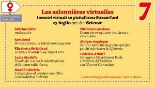 salotti_virtuali